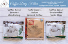 Cafe Express Coffee Sense Ground Coffee One Cup Filter Drip Coffee Bag