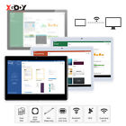 """XGODY 10.1"""" INCH Android 7.0 1+16GB Quad Core Tablet PC GPS Wifi Dual Camera HD"""