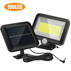 120100-LED-Solar-Power-PIR-Motion-Outdoor-Garden-Light-Security-Flood-Wall-Lamp