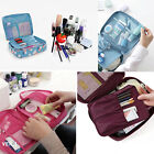 Kulturbeutel Washbag Kosmetik Make Up tasche Toiletbag Organizer Reise Bag