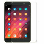 For Xiaomi Mi Pad 4 4 Plus 9H Tempered Glass Screen Protector Protected Film Lot