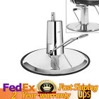 Barber Chair Replacement Hydraulic Pump 440 lbs 4 Screw Styling Hair Salon Chair