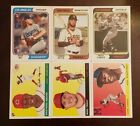 2020 Topps Archives 1-200 Veteran and Rookie Base 1955 and 1974 You Pick