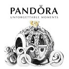 Genuine Pandora Charm S925 ALE Sterling Silver Free Gift Bag Free P&P Brand NEW