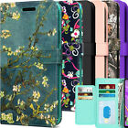 """CoverON For Nokia C2 (5.7"""") Wallet Case RFID Leather Card Phone Cover Shcokproof"""