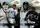 2020 TOPPS GOLD LABEL CLASS 1 BASE #1 - 100 W/ RC SP SINGLES - YOU PICK FOR SETBaseball Cards - 213