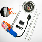 Visual Insemination Dogs Animal Artificial Tools Cows Cattle/Sheep/Dog Endoscope