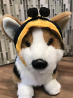 Bumble Bee Hat Costume