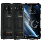 New Cheap 2gb+16gb Android Factory Unlocked 4g Mobile Smart Phone 5.5 13mp 4core