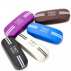 Bag Reading Glasses Box Eyewear Protector Spectacle Case Sunglasses Pouch