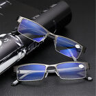 Blue Light Blocking Reading Glasses Computer Readers Men and Women