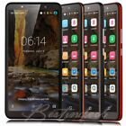 Android NEW Unlocked Touch Cell Phone Quad Core 2 SIM 3G GSM T-Mobile Smartphone