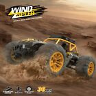Remote Control Cars Off-Road 4WD 36km/H RC Car Truck Kids Christmas Xmas Gifts