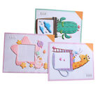 Cartoon Switch Cover3d On-off Switch Sticker Switch Outlet Sticker Home Decor Dp