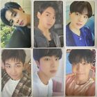 [ BTS - BE (Essential Edition Album) ] 100% Official PHOTOCARD + Free Shipping.