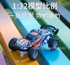 RC Trucks Car 1:32 High Speed Remote Control Racing Car Off Road Buggy USA