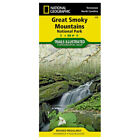 National Geographic Great Smoky Mts. Nat Park #229