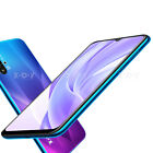 2021 New Mate20 Unlocked Android 8.1 Smartphone Dual Sim Quad Core Mobile Phone