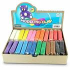 Sargent Art 22-4076 24ct Class Pack Modeling Clay,   Assorted Colors