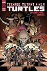 TMNT Annual 2021 | Select Covers | IDW Comics NM 2021