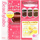 hoyu Japan BeautyLabo Milky Type Hair Color Dying Kit