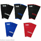 Ankle Guard Guards Protector Support ~ Twins Special Muay Thai Boxing ~ MMA ~ AG