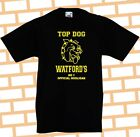 WATFORD HOOLIGAN T SHIRT top dog