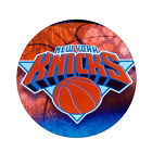 NEW YORK KNICKS MAGNET, MIRROR OR PIN BACK BUTTON. YOU CHOOSE! on eBay