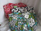 Vera Bradley Purse Handbag Sweetheart Shoulder Bag Pick your color New With Tags