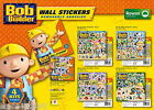 Bob the Builder  Wall Stickers