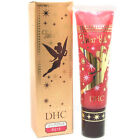 DHC Japan x Disney Twinkle Bell Moisture Care Lip Gloss EX Lipgloss (limited)