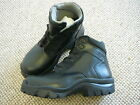 Safety Boots Antistatic Black Non metallic Safety Boot 4, 6.5 fantastic value