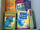 Joblot/Wholesale of 100 CHILDREN'S BOOKS  - BUNDLE ? HIGH QUALITY