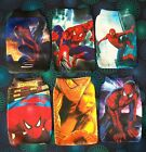 Single Spiderman Mobile/Cell Phone Sock