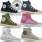 CONVERSE AS Easy Hi Easy Slip Hi in coolen Farben Gr.25 - 38,5