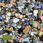 CRYSTAL NATURAL MINERAL SPECIMEN 10g PICK N MIX Raw Energy Healing Chakra 4
