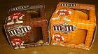 M&M'S SCENTED CANDLES ~ MADE BY STAR BRITE ILLUMINATIONS