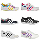 Adidas Top Ten Low Sleek Damen Sneaker Schuhe vers. Grössen