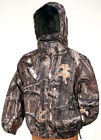 FROGG TOGGS CAMO PRO-ACTION RAIN SUIT FROG TOG CAMOUFLAGE PA102 Breathable
