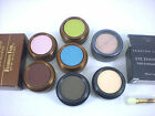 FASHION FAIR singer powder eyeshadow boxed choose shade
