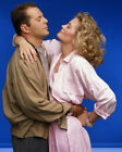 Moonlighting [Cast] (50186) 8x10 Photo