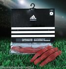 ADIDAS FINGER SAVE REPLACEMENT SPINES SIZES 7, 8, 9, 10, 10.5 & 11