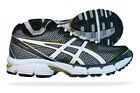 Asics Gel Pulse 4 Mens Running Trainers / Shoes - 9000UB - See Sizes
