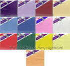 40 2 Ply Paper Napkins Serviettes Wedding Christening Birthday Engagement Party
