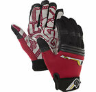 GUANTI BURTON PIPE GLOVE SANGRIA TRUE BLACK SNOWBOARD JACK MITRANI NEW