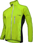 Funkier Waterproof Rain Cycling Jacket - J-1306