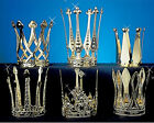Mini - Crown , Aluminium - Great for Queen of Hearts /  Princesses etc