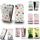 STYLISH LEATHER FLIP CASE COVER FOR Samsung Galaxy S3 III i9300 + LCD PROTECTOR