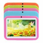 """7"""" Android 4.1 Children's Tablet PC LCD Touch Screen HDMI Bluetooth WiFi 2 Camer"""