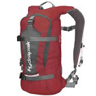 Hydrapak Hydration Pack Reyes 100oz 3L 3 Liter Red /Grey NEW